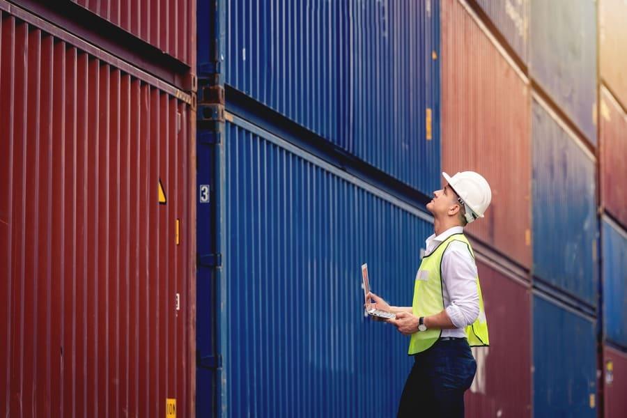 Prosertek mejora sus certificaciones de seguridad y salud laboral