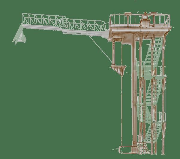 Columna-prosertek