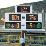 dam-berthing-monitoring-display-prosertek