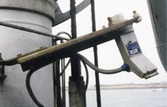 Dockmoor LD