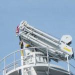 Jointed-crane-prosertek