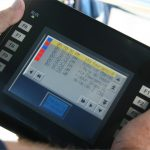 Passenger-Boarding-Bridge-remote-control-prosertek