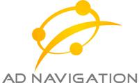 Ad Navigation
