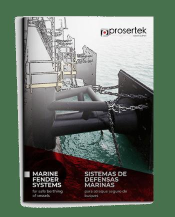 Catálogo Defensas