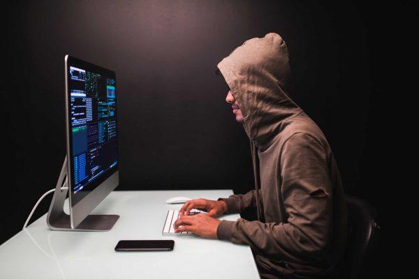 Los ciberataques crecen en la industria marítima