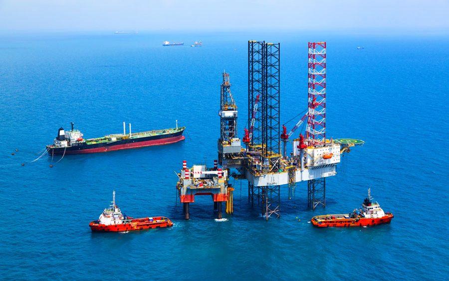 Cómo evitar los vertidos marítimos de combustible