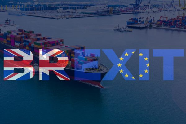 How to ensure that ports are ready for Brexit
