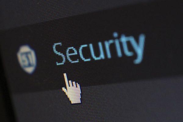 Ciberseguridad en los puertos marítimos
