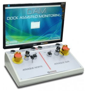 dam-283x300