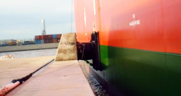 docking-prosertek