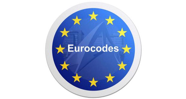 eurocodes-prosertek