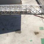 gangway-testing-prosertek