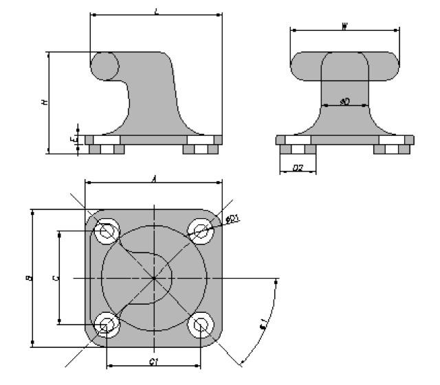 hammer-p-anch-640-prosertek
