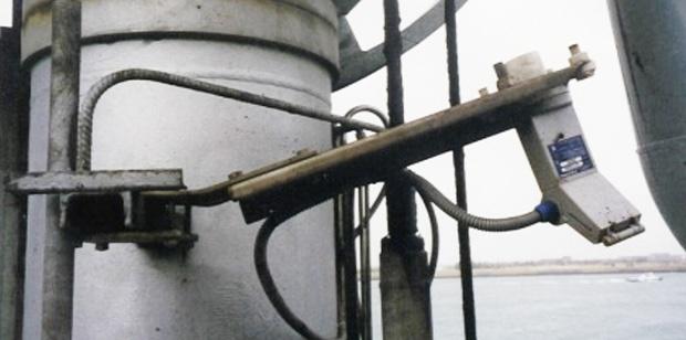loadingarm-prosertek