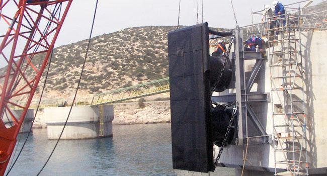 marine-fender-prosertek