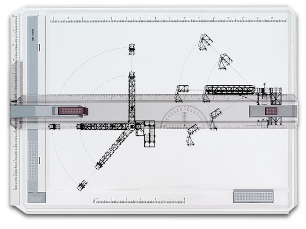 Operation - Telescopic gangways | Prosertek on a schematic circuit, ups battery diagram, simple schematic diagram, ic schematic diagram, a schematic drawing, layout diagram, circuit diagram, template diagram, as is to be diagram,