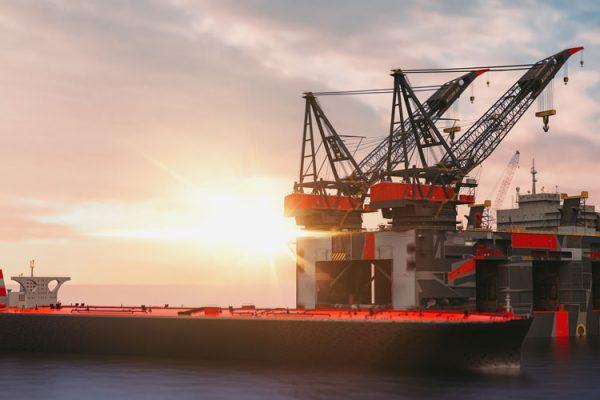 Derrames de petróleo, ¿cuáles son sus consecuencias?