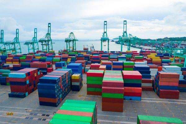 Propuesta Fit for 55: cómo afecta al sector marítimo