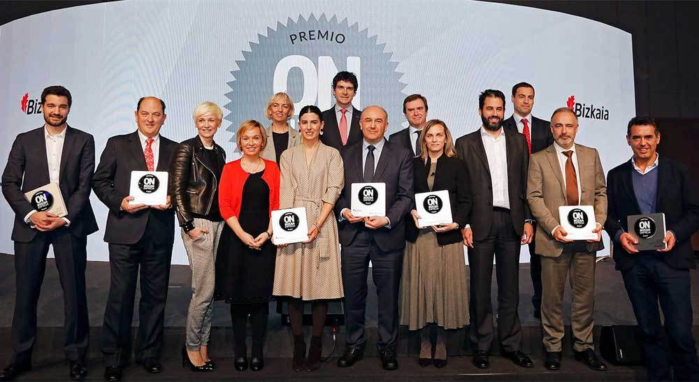 premiosON-total