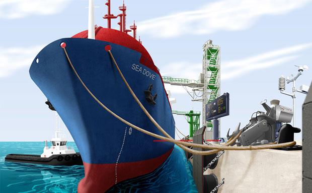 berthing-aid-system-prosertek-pro