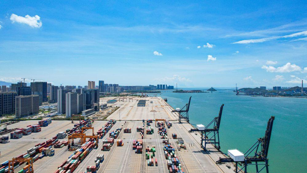 prosertek-expansion-innovacion-sector-portuario