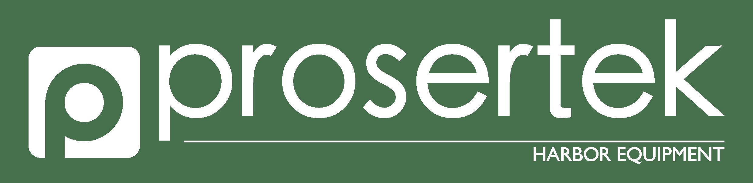 Prosertek logo