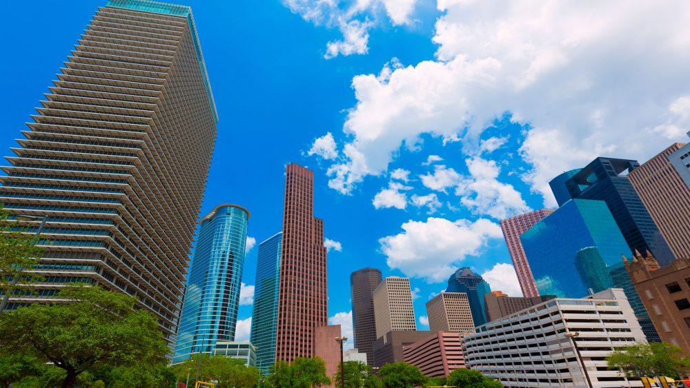 Prosertek America moves from Miami to Houston