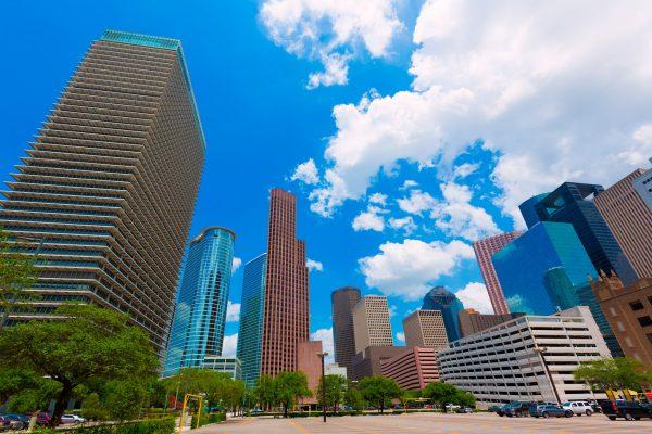 Prosertek America se traslada de Miami a Houston