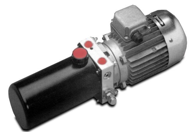 pump-prosertek