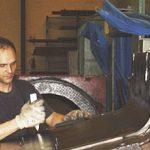 rubber-processing3-prosertek