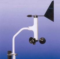 sensor-de-viento-prosertek