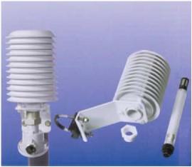 sensor-temperatura-humedad-prosertek