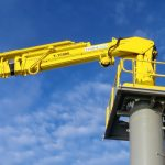 telescopic-crane-installed-at-Algeciras-harbour-prosertek