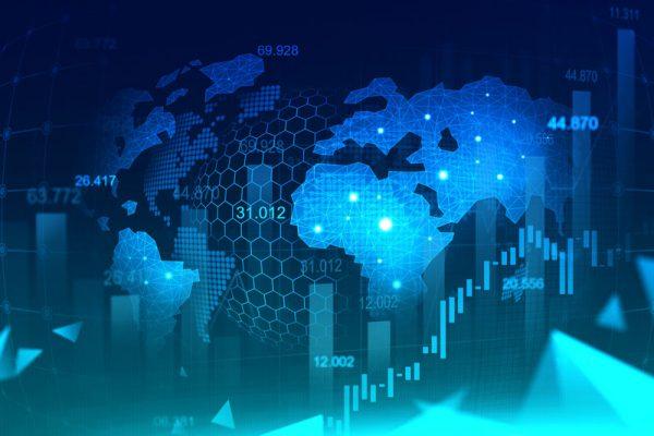 El uso del Big Data en los puertos